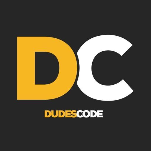 Avatar - Dudes Code