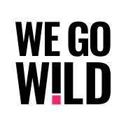Avatar - We Go Wild