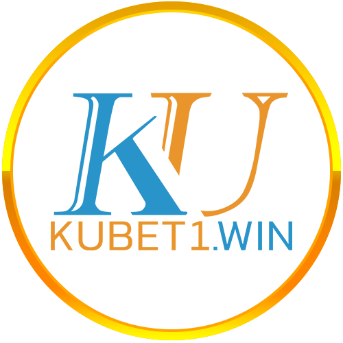 Avatar - Kubet1 win