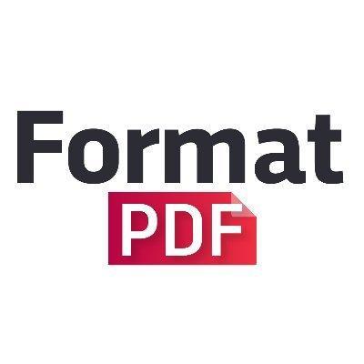 Avatar - El blog de FormatPDF