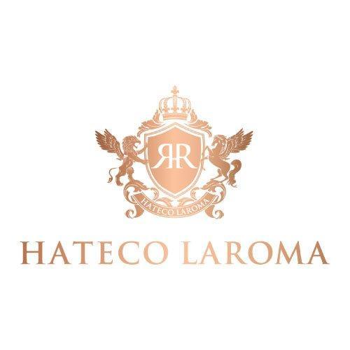 Avatar - Hateco laroma