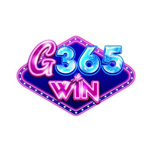 Avatar - G365