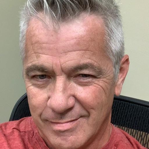 Avatar - Ray Macon Writer