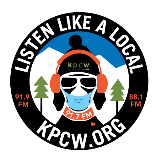 Avatar - KPCW
