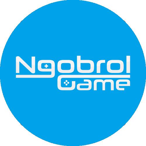 Avatar - Ngobrol Game