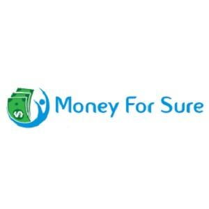 Avatar - Money For Sure