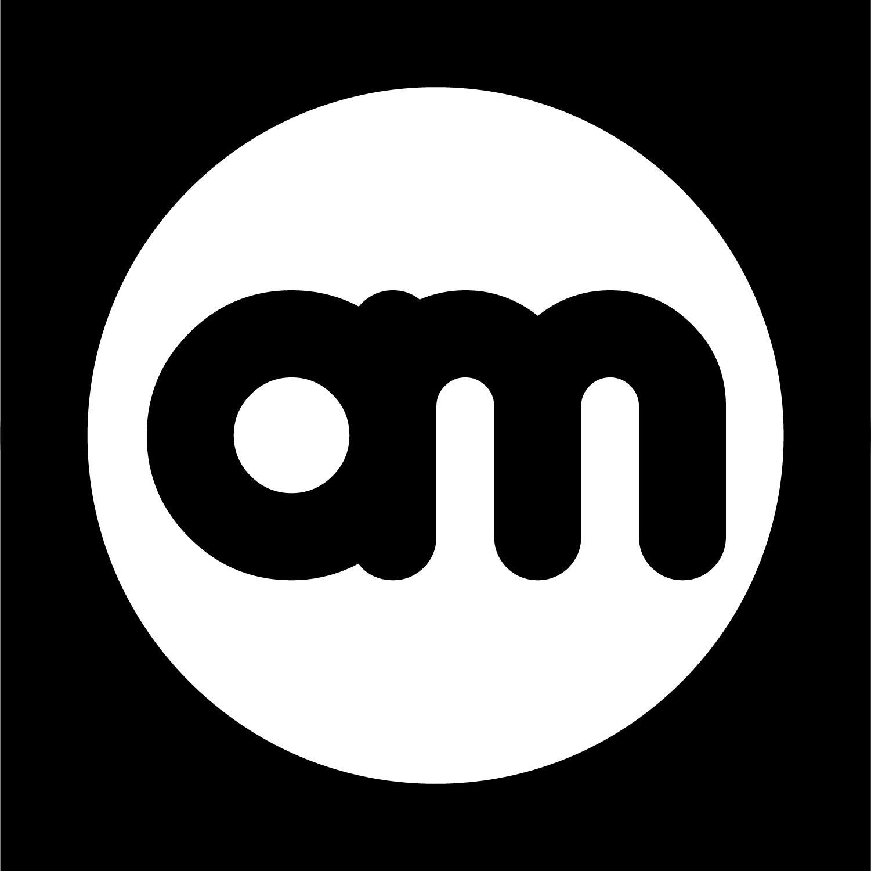 Avatar - Andrew Mckee