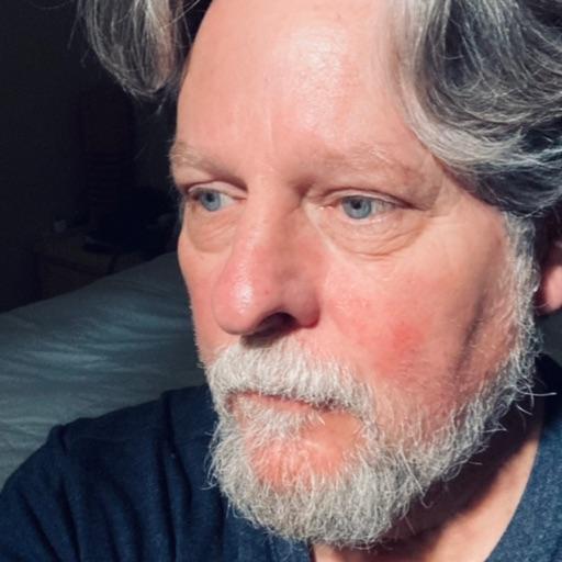 Avatar - Doug Ballard