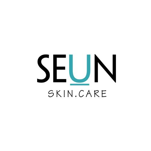 Avatar - Seun Skincare