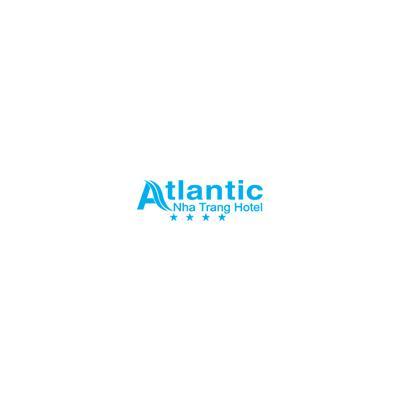 Avatar - Atlantic Nha Trang Hotel