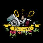 Avatar - TryitSpace