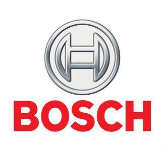 Avatar - Bosch VN - Showroom Bosch chính hãng