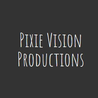 Avatar - Pixie Vision Productions