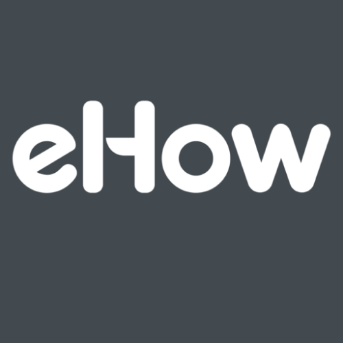 Avatar - eHow