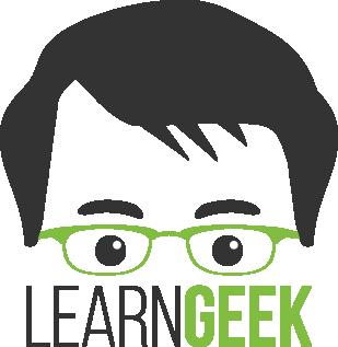 Avatar - LearnGeek