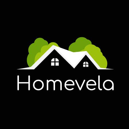 Avatar - Homvela