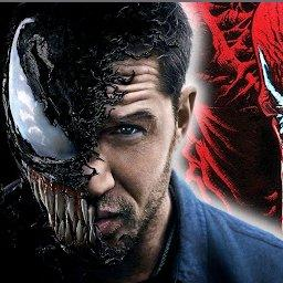 Avatar - Watch Venom 2 MOVIE  Streaming At HOME for FREE