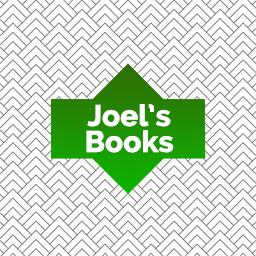 Avatar - Joelbooks
