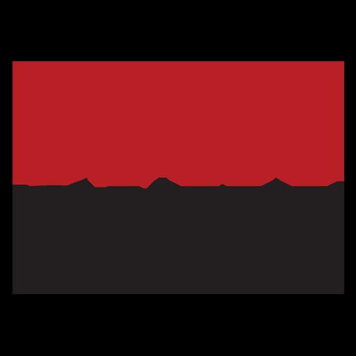 Avatar - FanBuzz