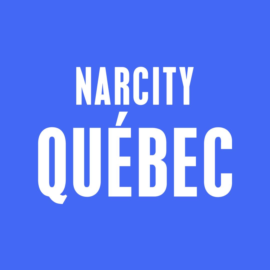 Avatar - Narcity Quebec