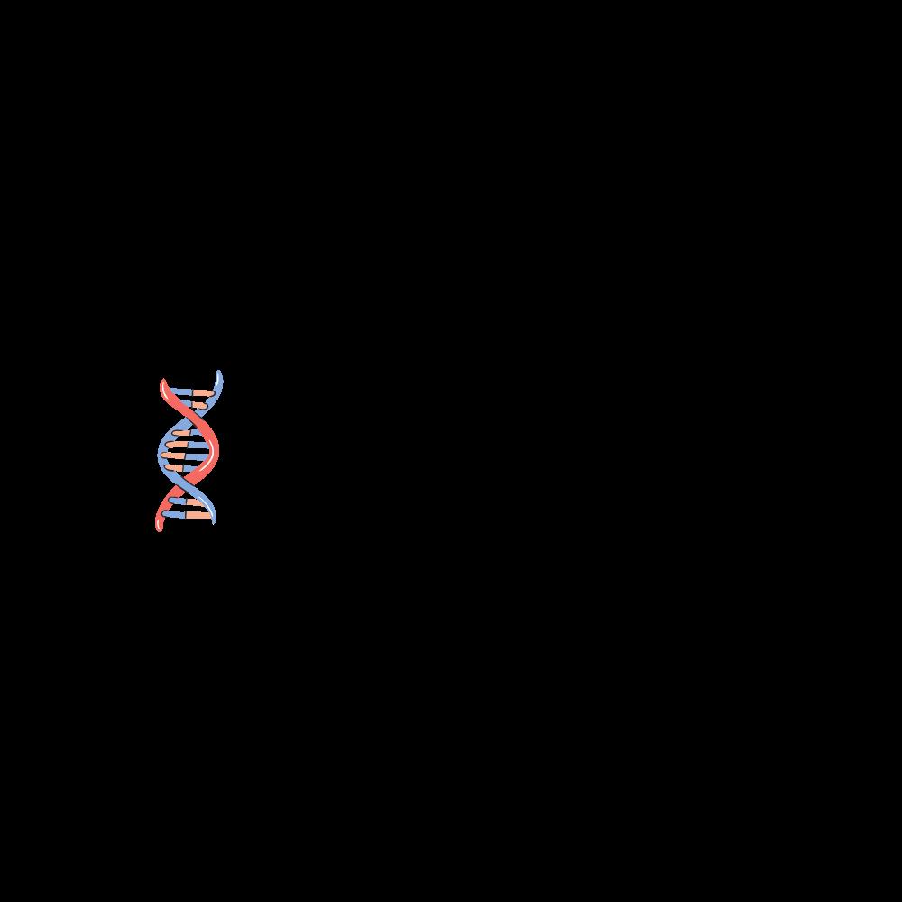 Avatar - Bioinformatics India