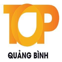 Avatar - topquangbinh