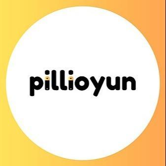 Avatar - pillioyun.com