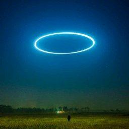Avatar - Chasing Blue Sky