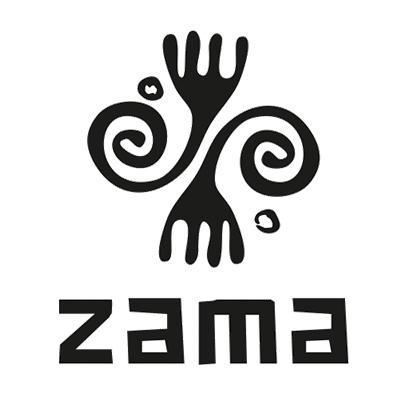 Avatar - Zama Organics