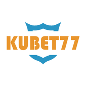 Avatar - kubet77app