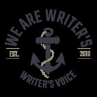 Avatar - writer's voice