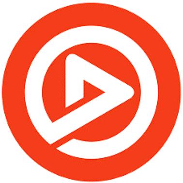 Avatar - Sağlık Yaşam TV