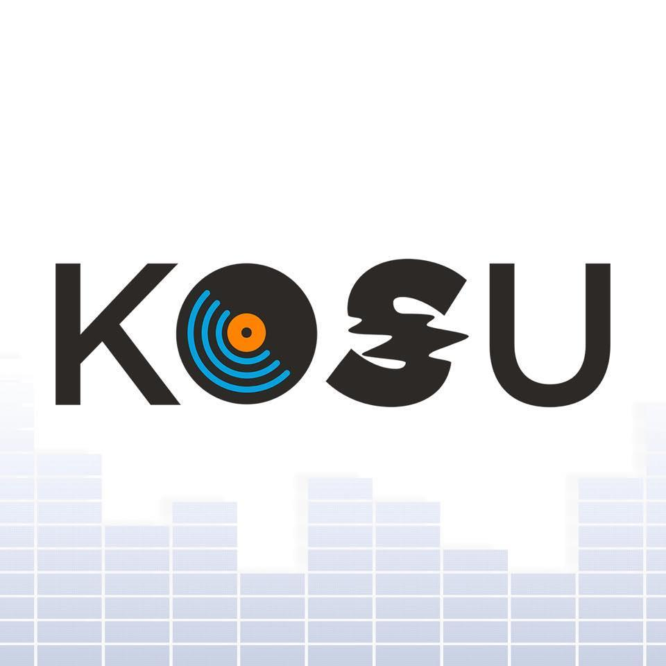 Avatar - KOSU Radio
