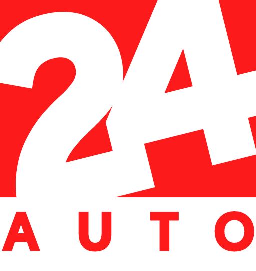 Avatar - 24auto.de