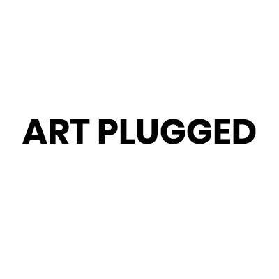 Avatar - Art Plugged