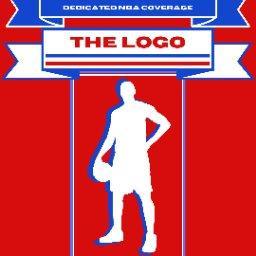 Avatar - The Logo: NBA Coverage