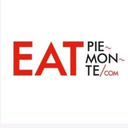 Avatar - Eat Piemonte