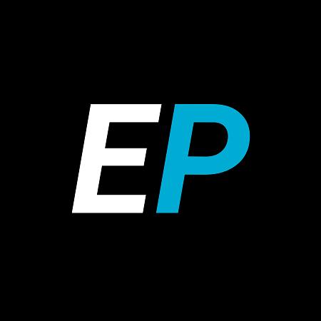 Avatar - Eatery Pulse Media