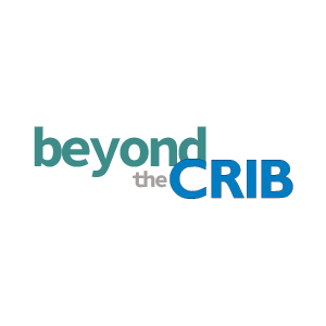 Avatar - Beyond The Crib