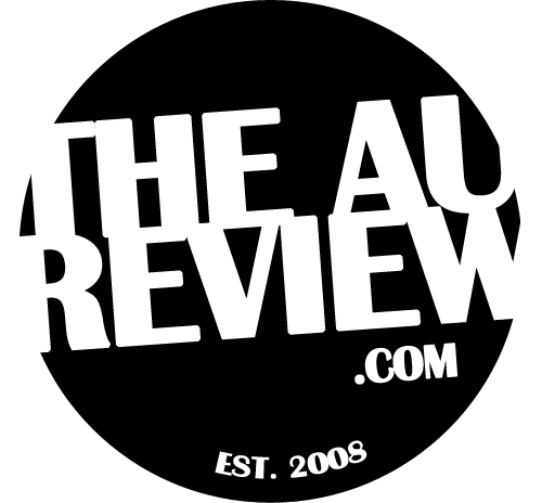 Avatar - The AU Review