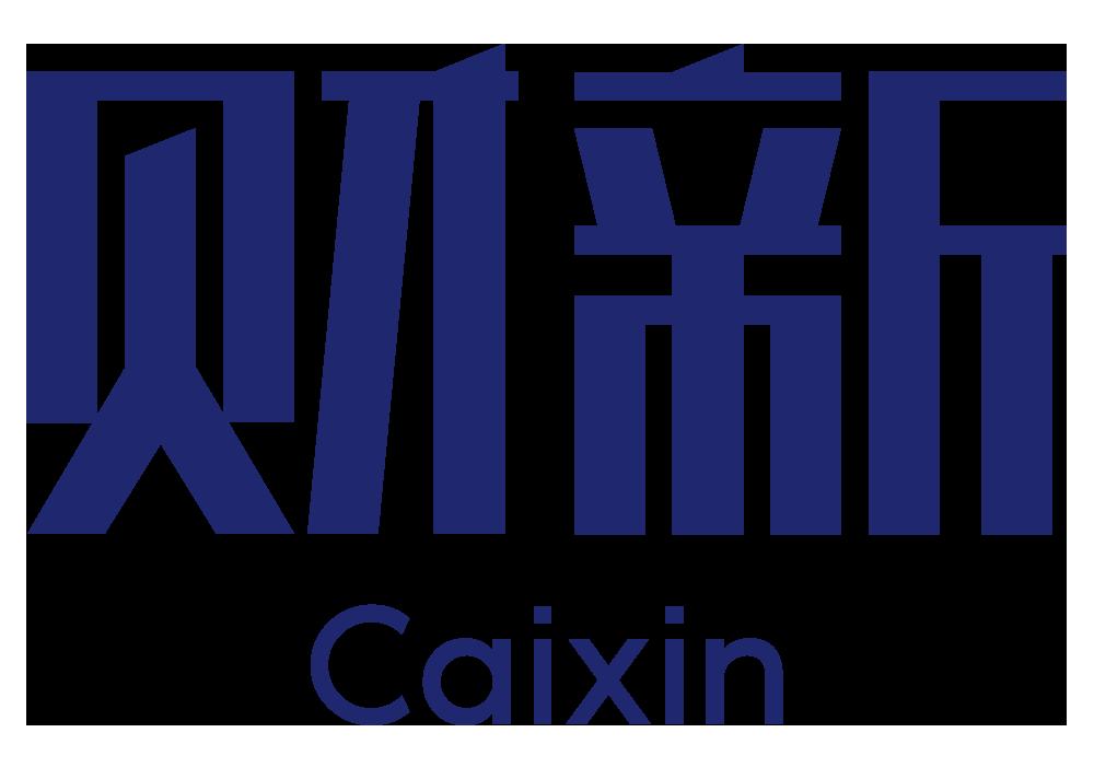 Avatar - 财新 Caixin